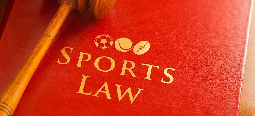 Αθλητικό Δίκαιο